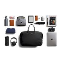 Torba podróżna Bellroy Flight Bag