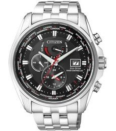 Hodinky Citizen Eco-Drive Sport AT9030-55E