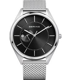 Hodinky Bering Automatic 16243-077